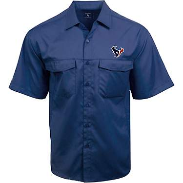 e0019f90 Houston Texans Clothing | Houston Texans Shirts, Houston Texans ...