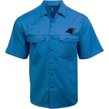 1448bb47 Carolina Panthers Clothing   Academy