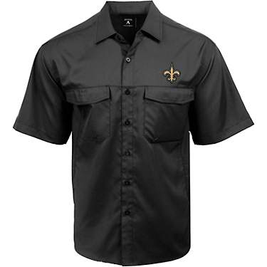 7a724470 New Orleans Saints Jerseys, Shirts, & Clothing | Academy
