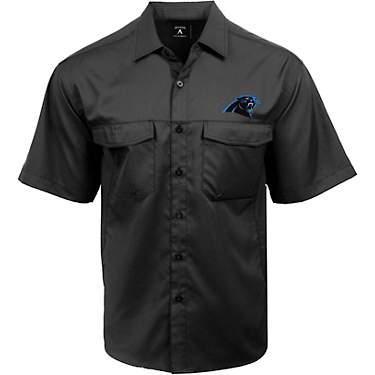 new style ca819 532f4 Carolina Panthers Clothing | Academy