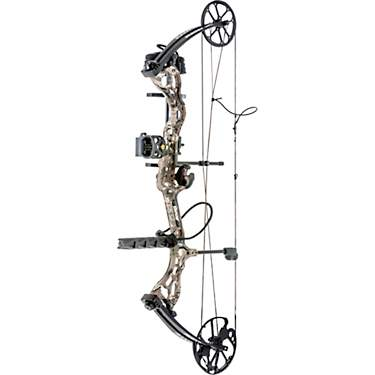 Bear Archery Rant Compound Bow