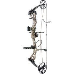 Rant Compound Bow