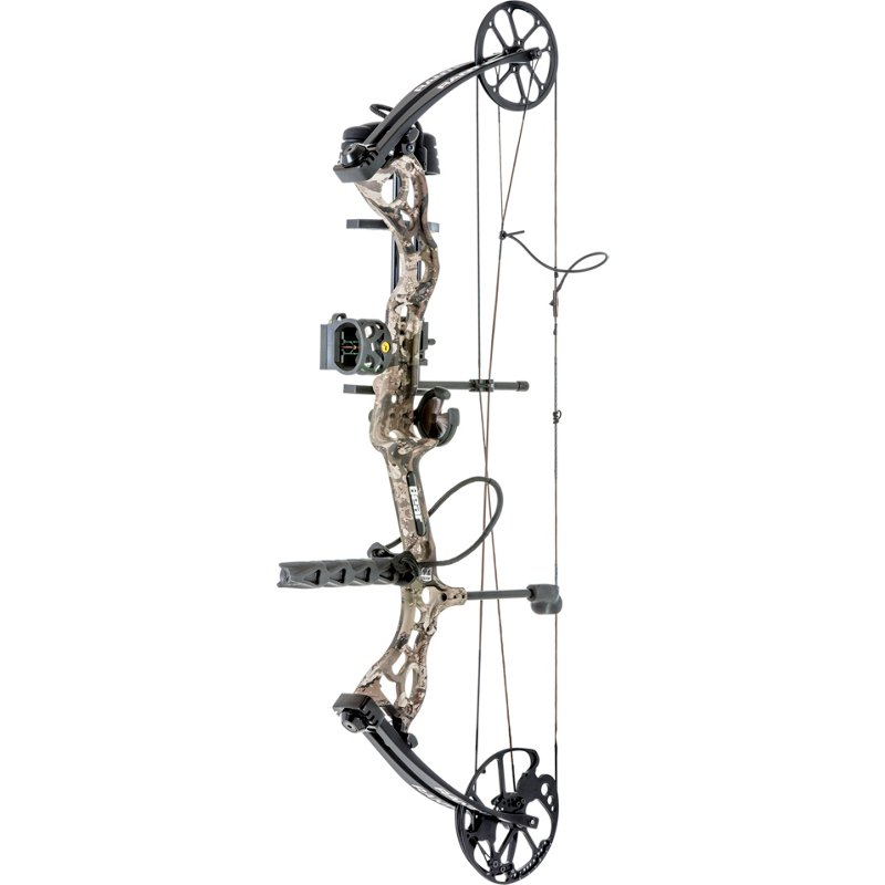 Bear Archery Rant Compound Bow – Bows And Cross Bows at Academy Sports
