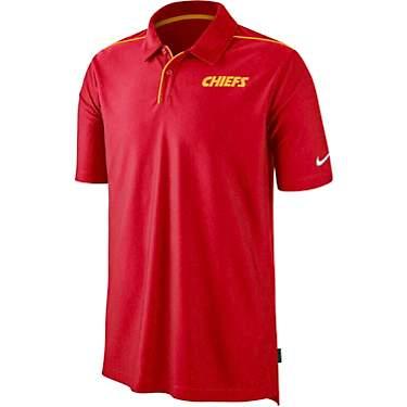 5621315f Kansas City Chiefs Jerseys, Clothing, & Shirts | Academy