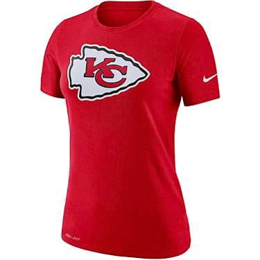 0089a01d Kansas City Chiefs Clothing   Academy