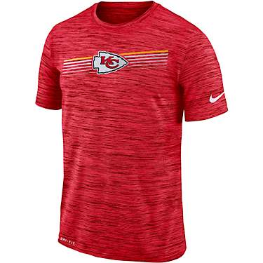 0a98eeae Kansas City Chiefs Clothing | Academy
