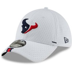 Men's Houston Texans 3930 On Field Training Cap