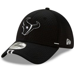 Men's Houston Texans 3930 Training Cap