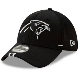 Men's Carolina Panthers 3930 Training Cap