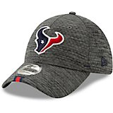 meet 89fee 6de97 Men s Houston Texans 3930 Training Cap. New