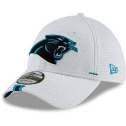 Men's Carolina Panthers 3930 On Field Training Cap