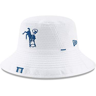731446cb Indianapolis Colts | Academy