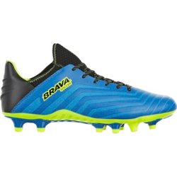 Men's Uproar Soccer Cleats