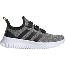 adidas Athletic & Sneakers