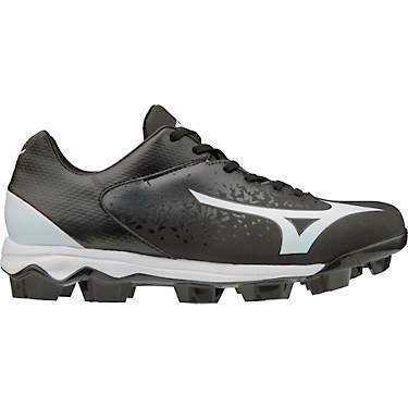 Mizuno Women's Wave Finch Select Nine Molded Softball Cleats