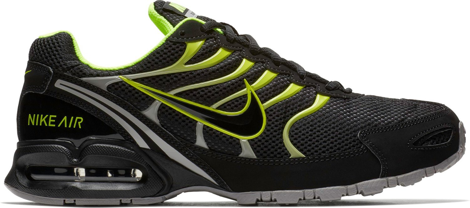 fa8320ec90 Display product reviews for Nike Men's Air Max Torch 4 Running Shoes