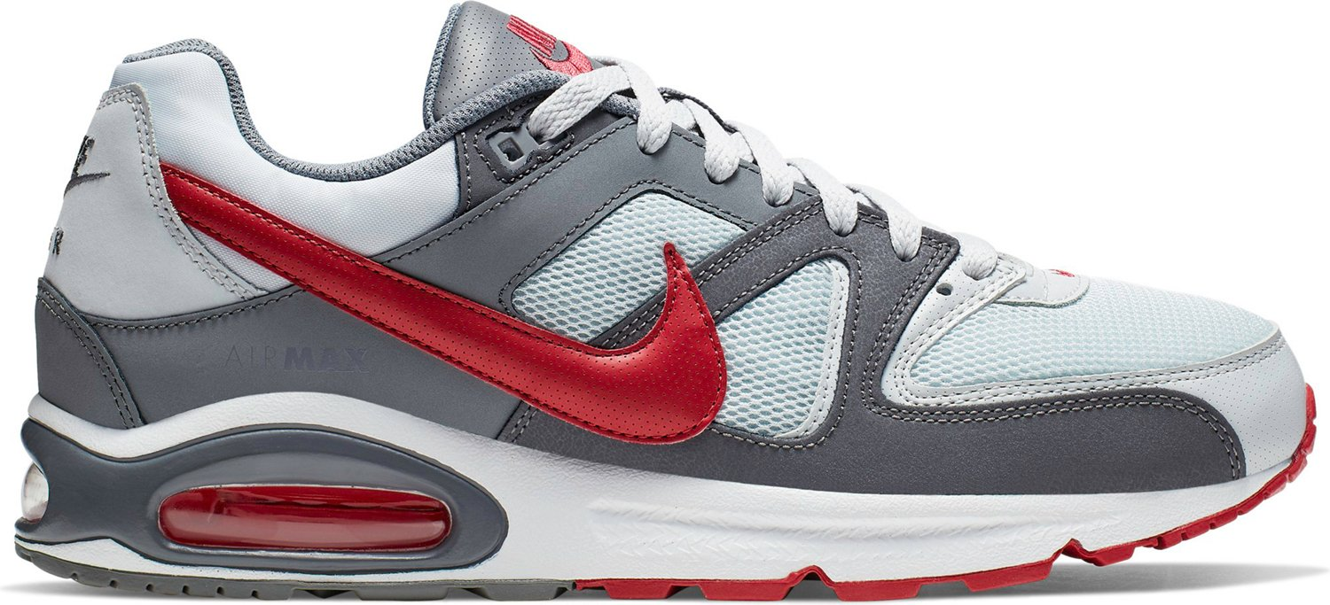 Nike Men's Air Max Command Shoes