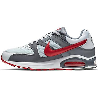 Nike Men's Air Max Command Shoes   Academy