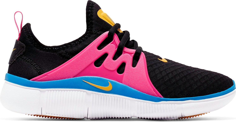 Nike Women's Acalme Lifestyle Shoe