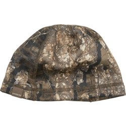 Men's Mesa Midweight Fleece Camo/Hunting Beanie