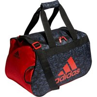 Deals on Nike, Adidas and Under Armour Bags and Backpacks from $6.49