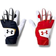 Baseball by Under Armour
