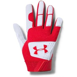 Kids' Clean Up 19 T-Ball Batting Gloves
