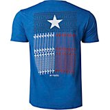 e105a97713c Men's Columbia Sportswear Graphic Tees | Academy
