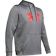 Men's Under Armour Hoodies + Sweatshirts