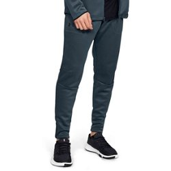 Men's MK1 Warm-Up Pants