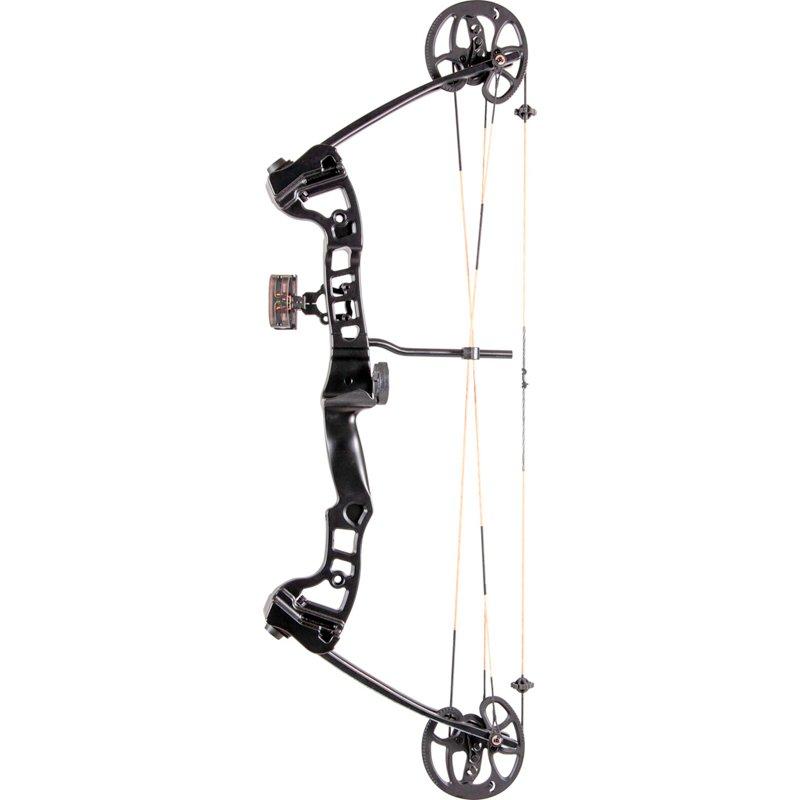 Barnett Vortex Lite Compound Bow - Bows And Cross Bows at Academy Sports thumbnail