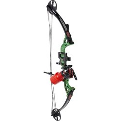 Discovery Bowfishing Crossbow AMS Kit