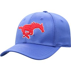 Men's Southern Methodist University Progo Cap