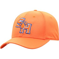 Men's Sam Houston State University Progo Cap
