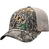 pretty nice 6a8ab ead04 Men s University of Central Florida Acorn Cap