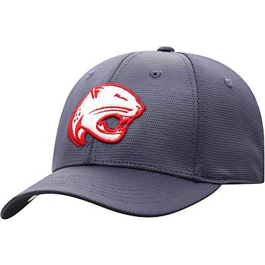 Top of the World Men's University of South Alabama Progo Cap