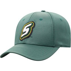 Men's Southeastern Louisiana University Progo Cap