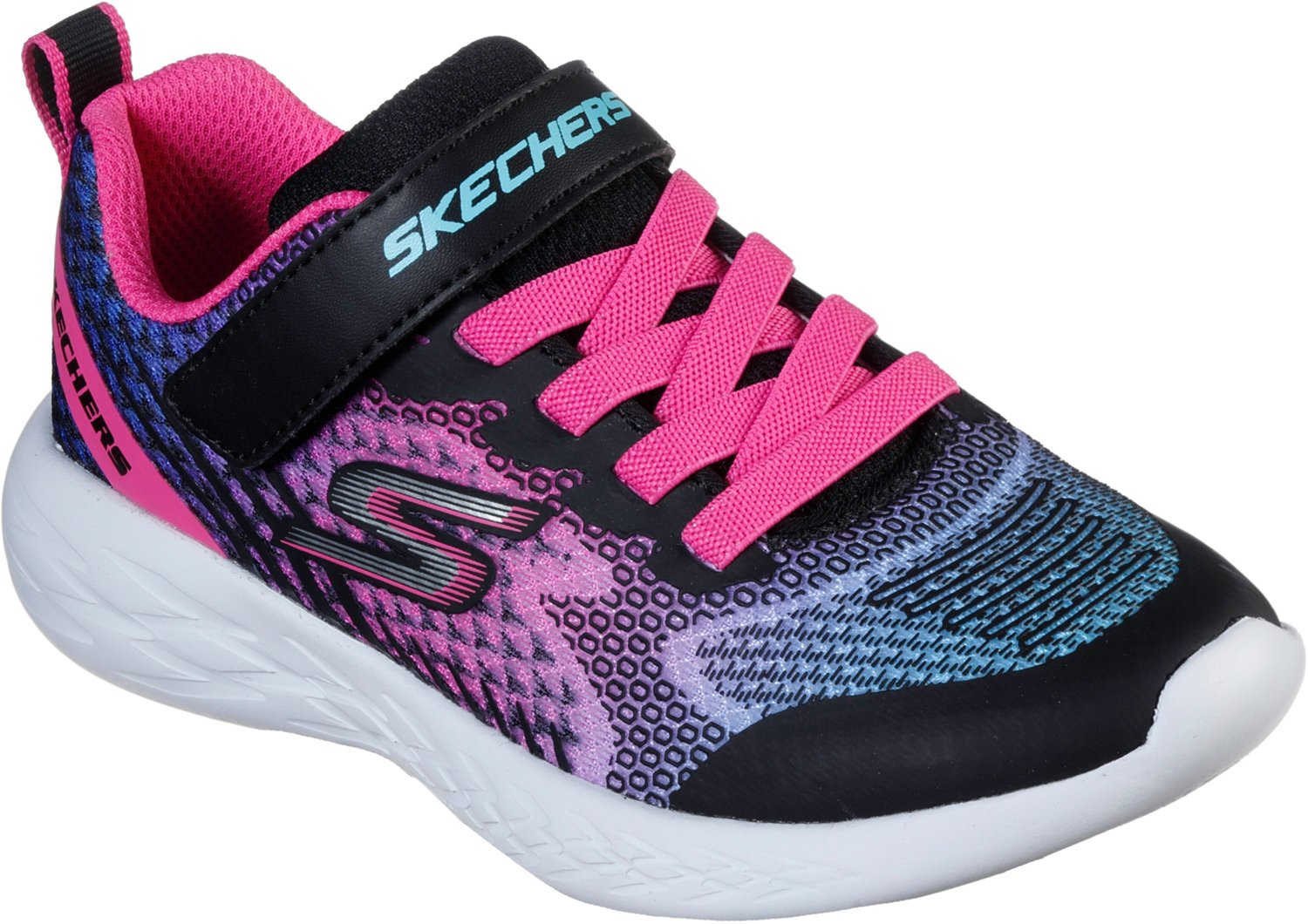 skechers running shoes for ladies