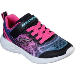 SKECHERS Shoes by Sport