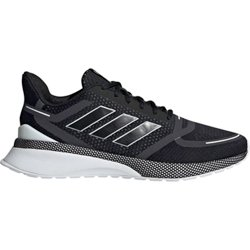 adidas Men's Nova Fvse Running Shoes