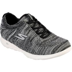 Women's GOwalk Lite Casual Shoes