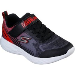Boys' GOrun 600 Baxtux Training Shoes
