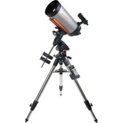Advanced VX 700 Maksutov Cassegrain 96 x 28 Telescope