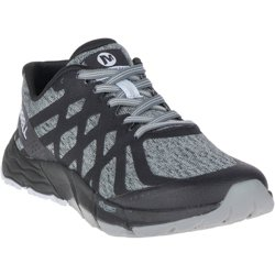 Women's Bare Access Flex 2 Training Shoes