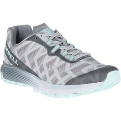 Women's Agility Synthesis Flex Shoes