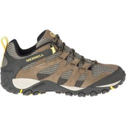 Women's Alverstone Low Hiking Boots