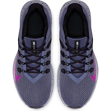 Nike Women's Quest 2 SE Running Shoes