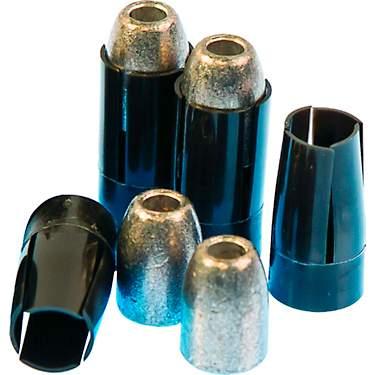 Black Powder Ammunition | Black Powder Ammo, Black Powder
