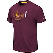 ULM Warhawks Clothing