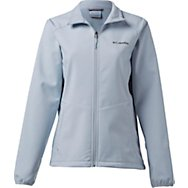 Women's Cold Weather Jackets & Vests